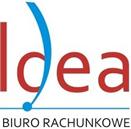 Biuro rachunkowe IDEA
