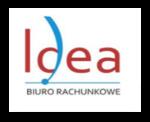 IDEA Biuro Rachunkowe