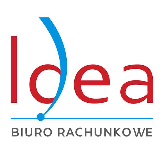 logo-idea-biuro-rachunkowe