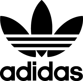 Idea logo_sample 1