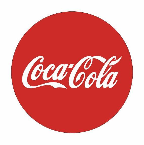 Idea logo_sample 4