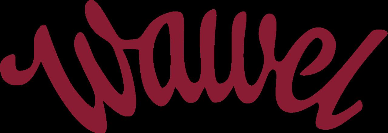 Idea logo_sample 5