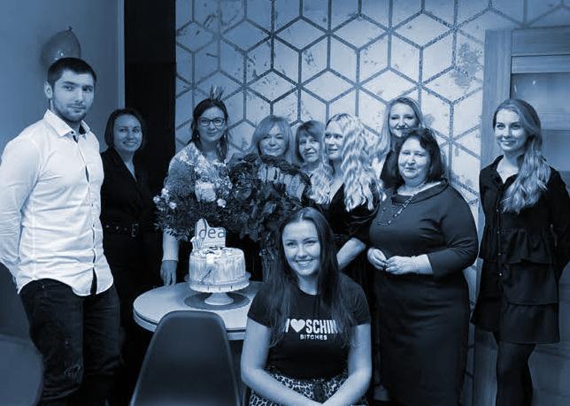biuro-rachunkowe-idea-team